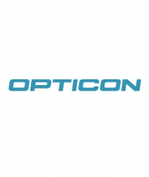 Сканеры Opticon