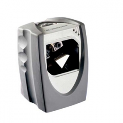 DATALOGIC DIAMOND D-531