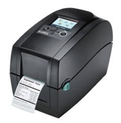 Godex RT200i/RT230i