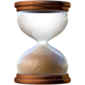 hourglass_231b.png